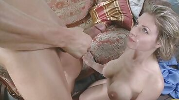 Milf Porno Porn